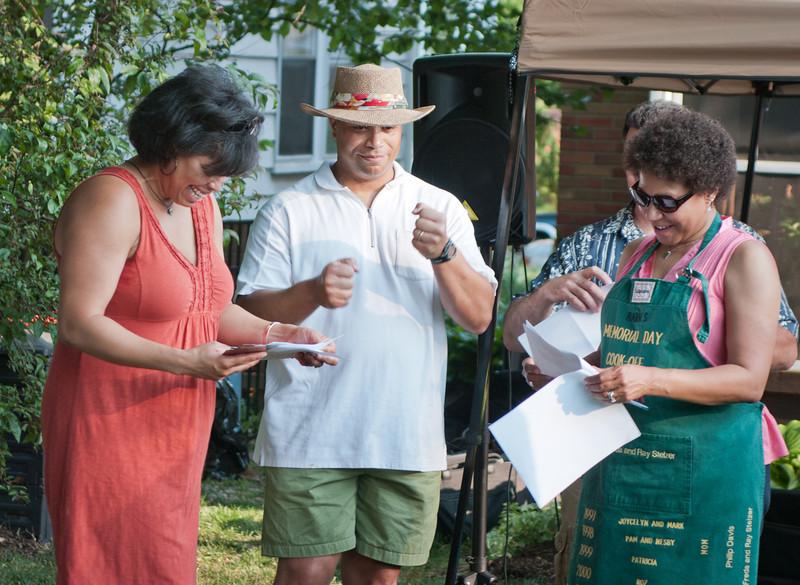20120527-Barnes Memorial Day Picnic-6026.jpg