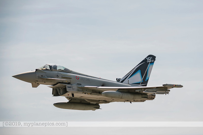 F20190524a042859_5800-EF-2000 Typhoon-36-40,36-34-Italy Air Force.jpg