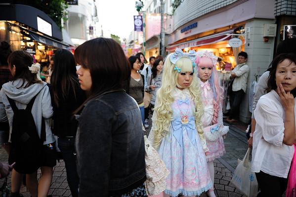 Tokyo_Japan_2010