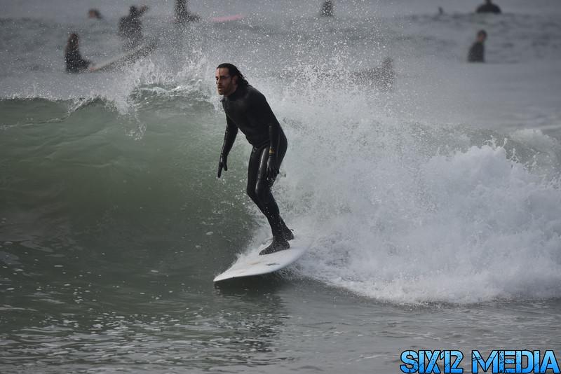 Topanga Malibu Surf  - -259.jpg