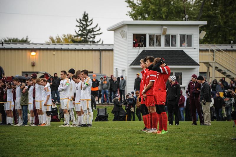 10-27-18 Bluffton HS Boys Soccer vs Kalida - Districts Final-361.jpg
