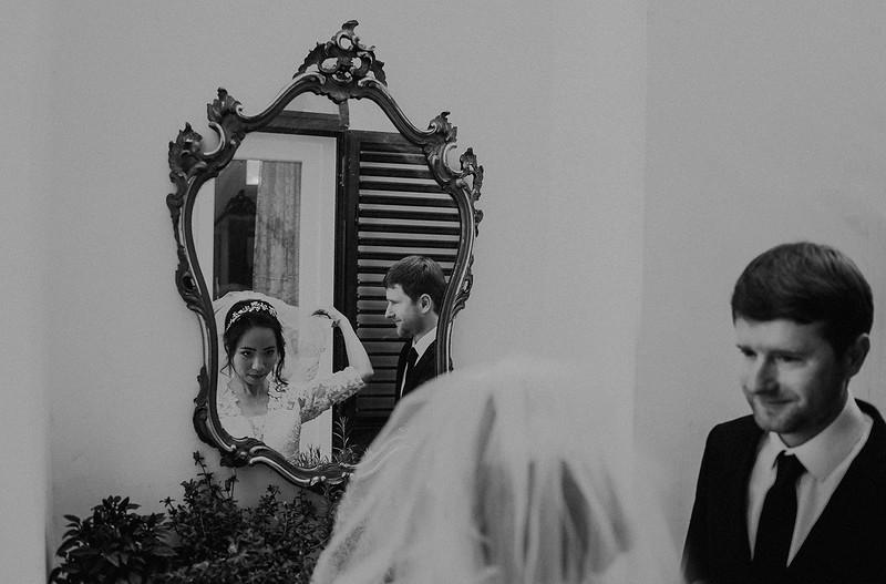 Tu-Nguyen-Destination-Wedding-Capri-Elopement-194.jpg