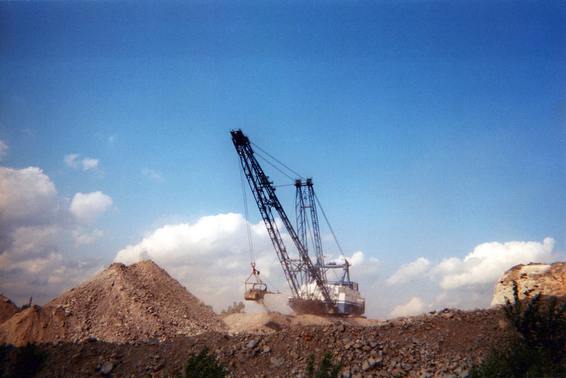2002_June_Shonk-Land_0040_a.jpg