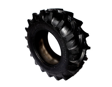 FRONT RADIAL TRACTOR TYRE TYR102794