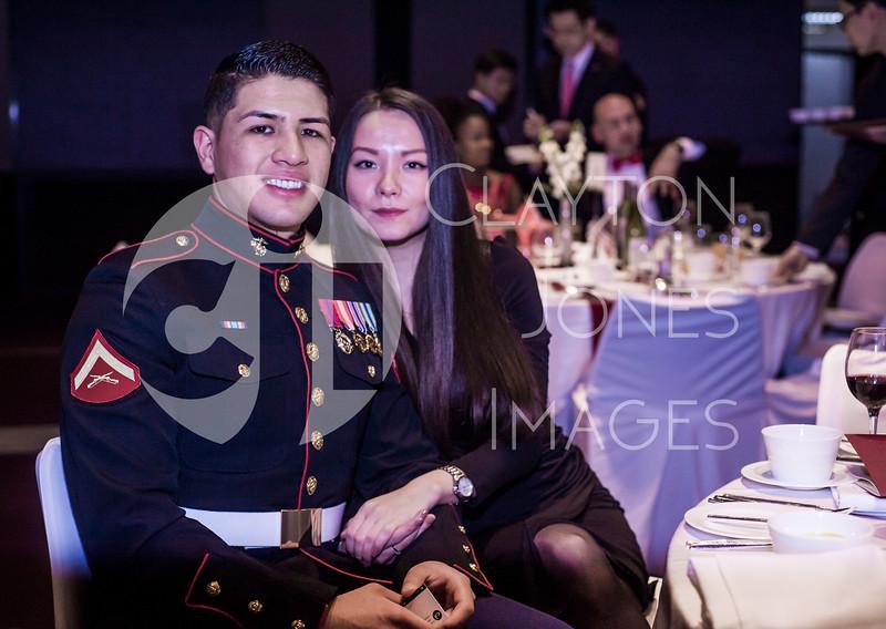 marine_corps_ball_72.jpg