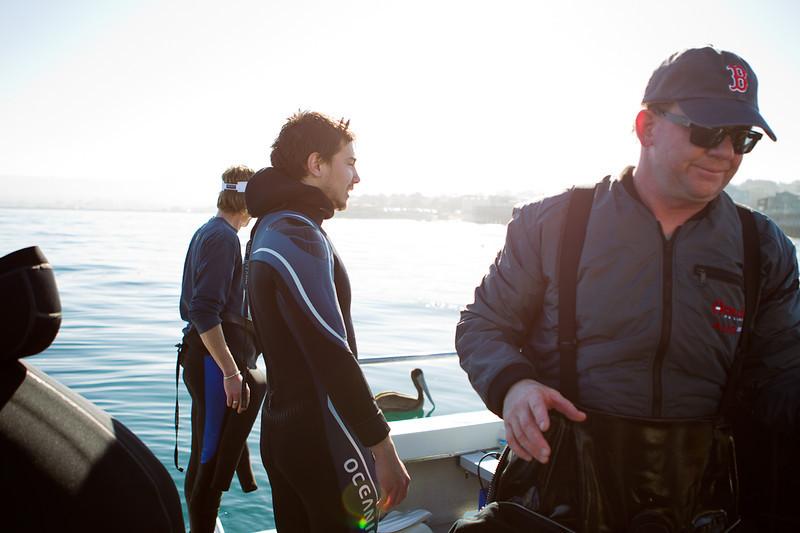 01-05-12_Monterey_Boat_Dive_Roeder_42.jpg