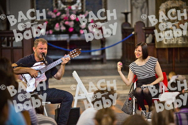 Bach to Baby 2017_Helen Cooper_Hampstead Village_2017-07-17_2.jpg