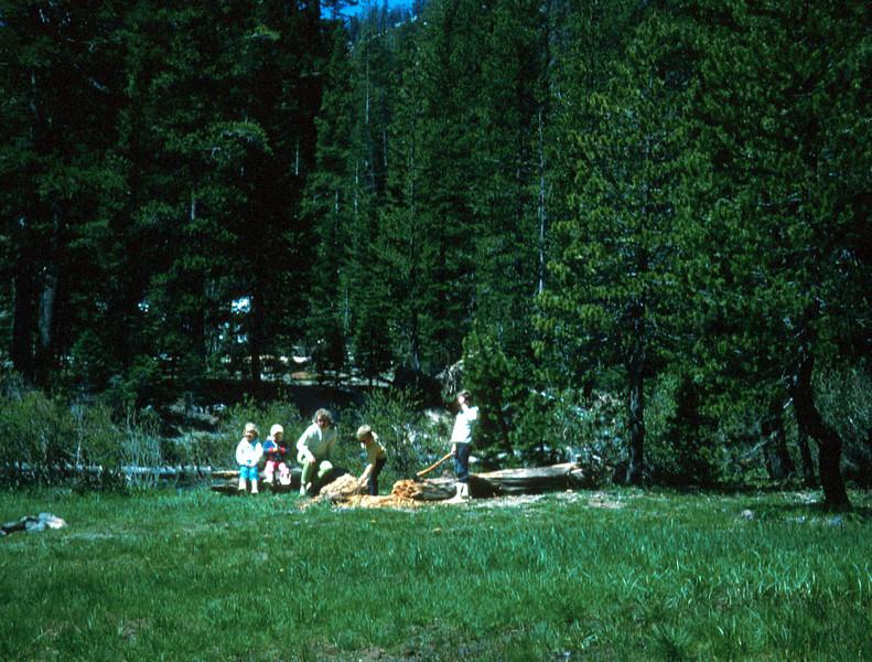 0885 - Jeannette, Mark, Todd, Linda, Mike (7-65).jpg