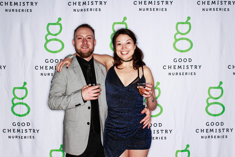 Good Chemistry Holiday Party 2019-Denver Photo Booth Rental-SocialLightPhotoXX.com-55.jpg
