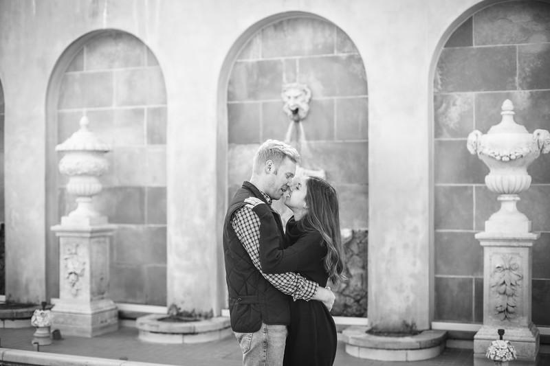 Hunter and Alyssa Engagement-80.jpg