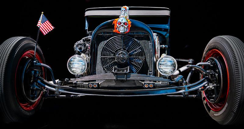 Petaluma Cars-3683.jpg