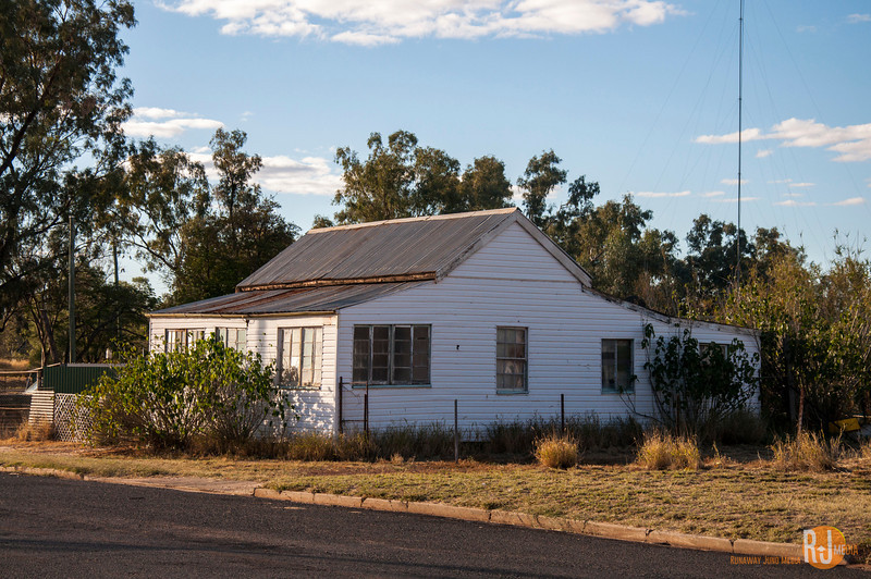 Australia-queensland-Cunnamulla-7260.jpg