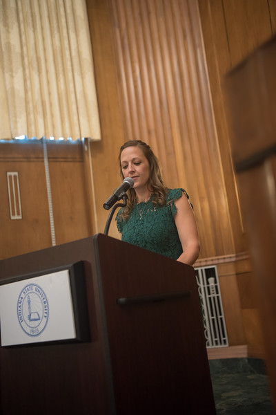 DSC_5868 A Celebration of Accomplishment July 19, 2019.jpg