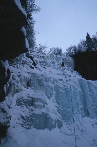 IceClimb2008_22.jpg