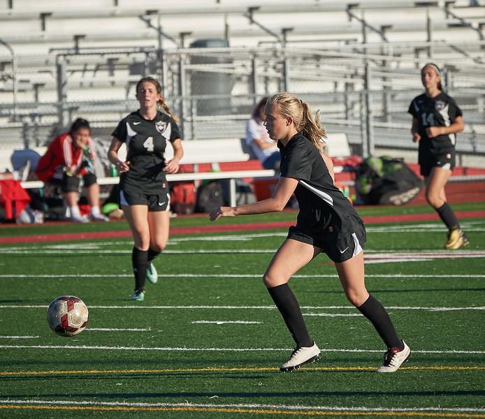 18-09-27 Cedarcrest Girls Soccer JV 197.jpg