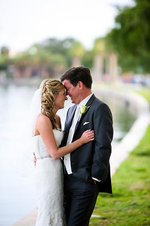 Wedding /Vinoy