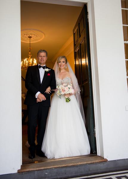 Cameron and Ghinel's Wedding104.jpg