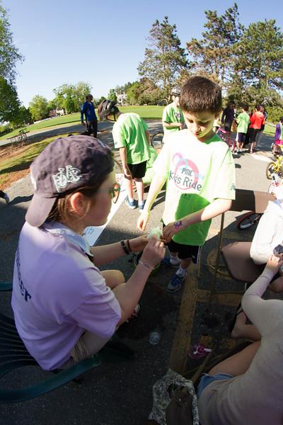PMC Kids Ride Framingham 19.jpg