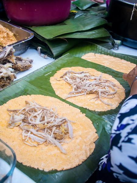 making tamales.jpg
