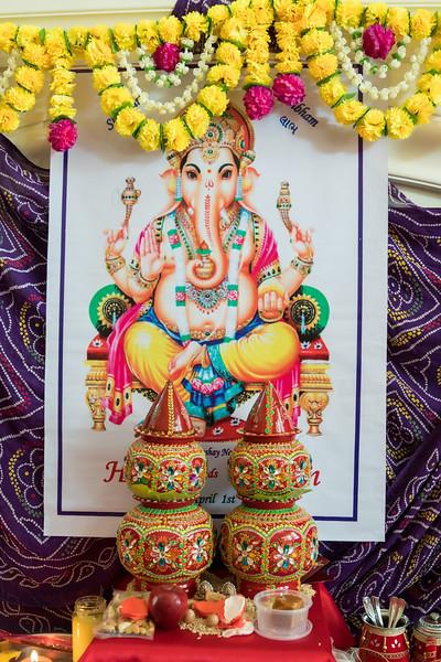 Hina_Pithi_Pooja-223.jpg