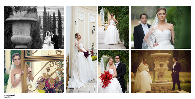 collage_lasnubes_06.jpg