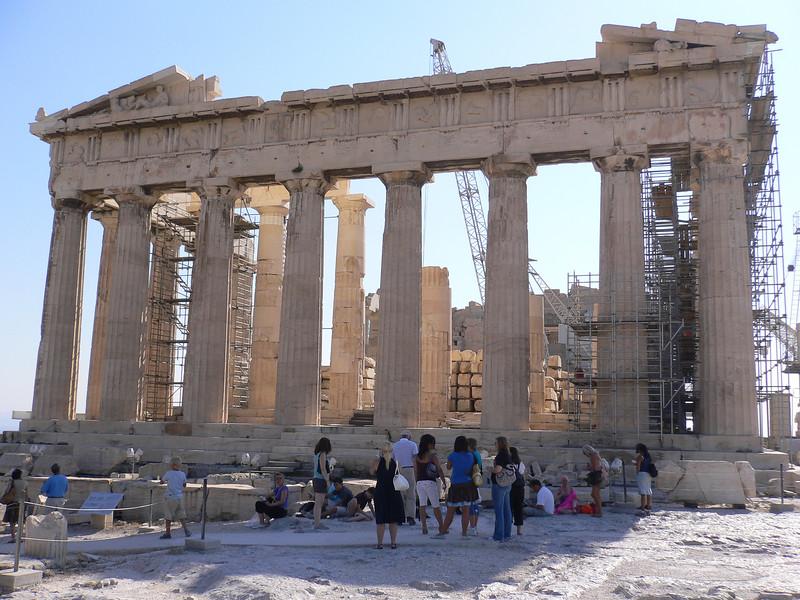 Greece 2008-25.jpg