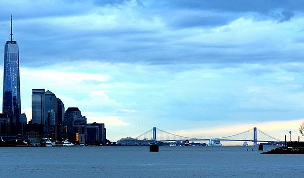 ny_skyline_from_port_imperial_7_20141019_1207289934.jpg