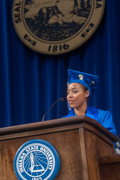May 07, 2016 commencement 2-7.jpg