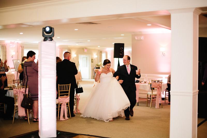 amie_and_adam_edgewood_golf_club_pa_wedding_image-816.jpg