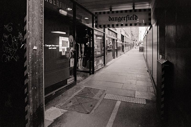 222-224 Flinders Lane