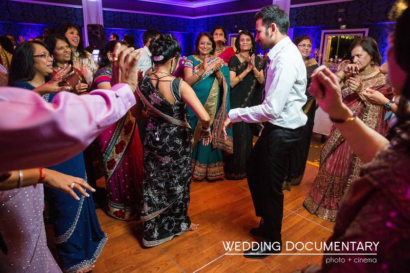 Rajul_Samir_Wedding-1417.jpg
