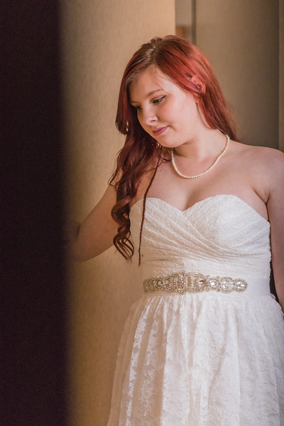 doubletree wedding photography album-103.jpg