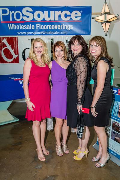 ASID Awards Event 2014 - Thomas Garza Photography-5967.jpg