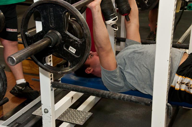 TPS Training Day 7-10-2010_ERF7145.jpg
