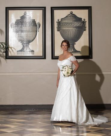 Elizabeth Wedding Photos Asbury Park & Belmar NJ 2018