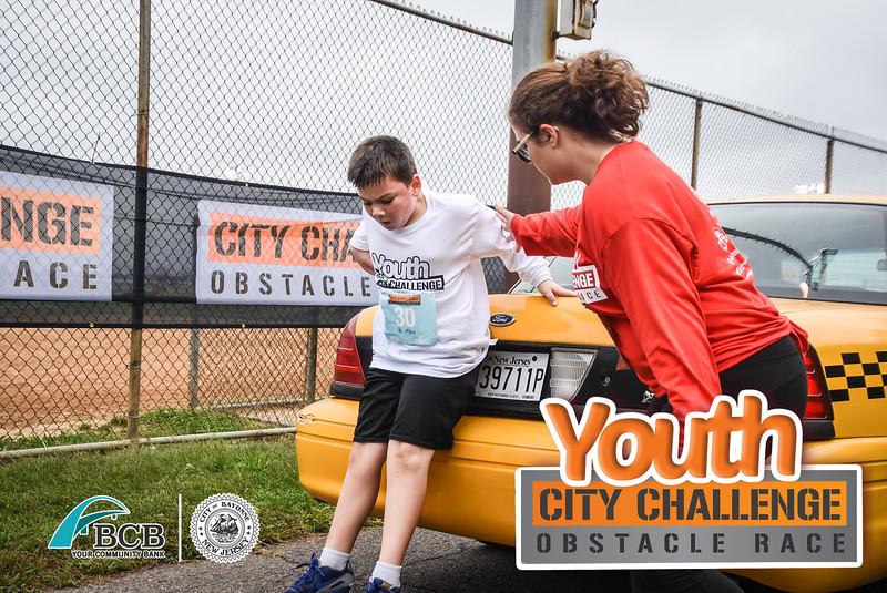YouthCityChallenge2017-479.jpg