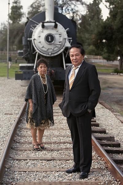 Nacarios at Train Town - 014.jpg