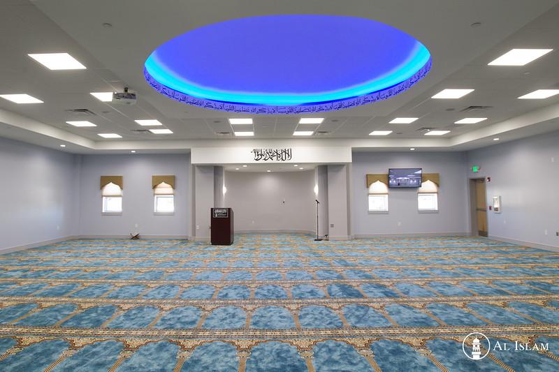 2018-10-17-USA-Philadelphia-Mosque-001.jpg