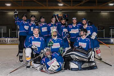 Team Malergeschäft Vassanelli