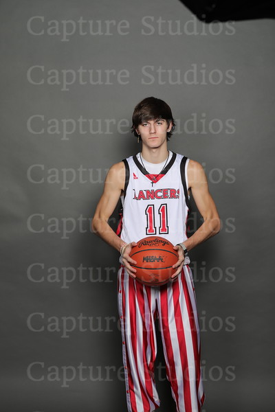 2020-2021 Basketball Boys Banner Images