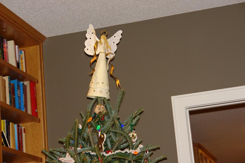 2011 Christmas Eve - 7.jpg