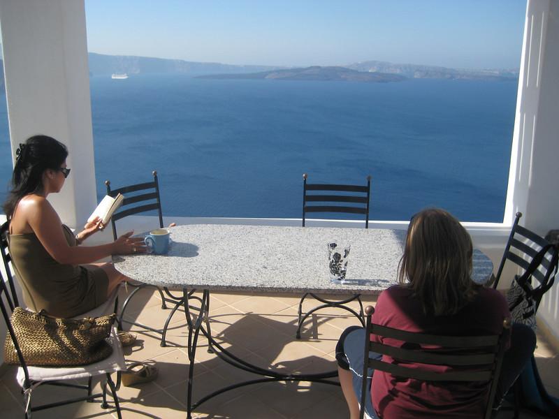 Greece 2008-169.jpg