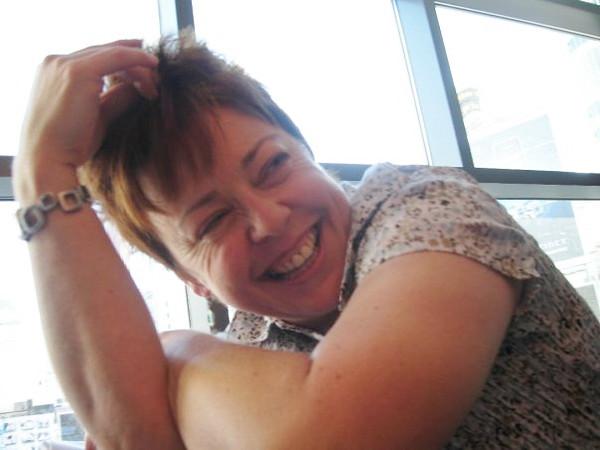 Debbie 08.jpg
