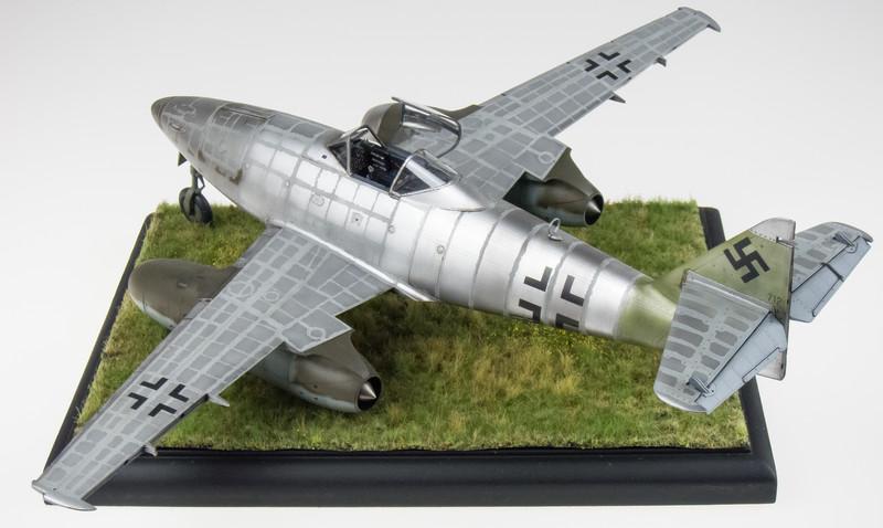 02-05-14 Me 262A-2a-12.jpg