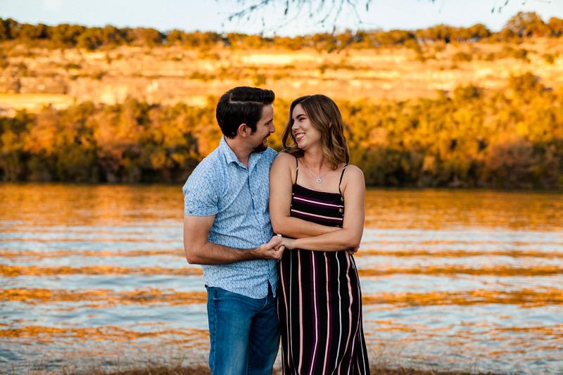 Engagement-0798.jpg