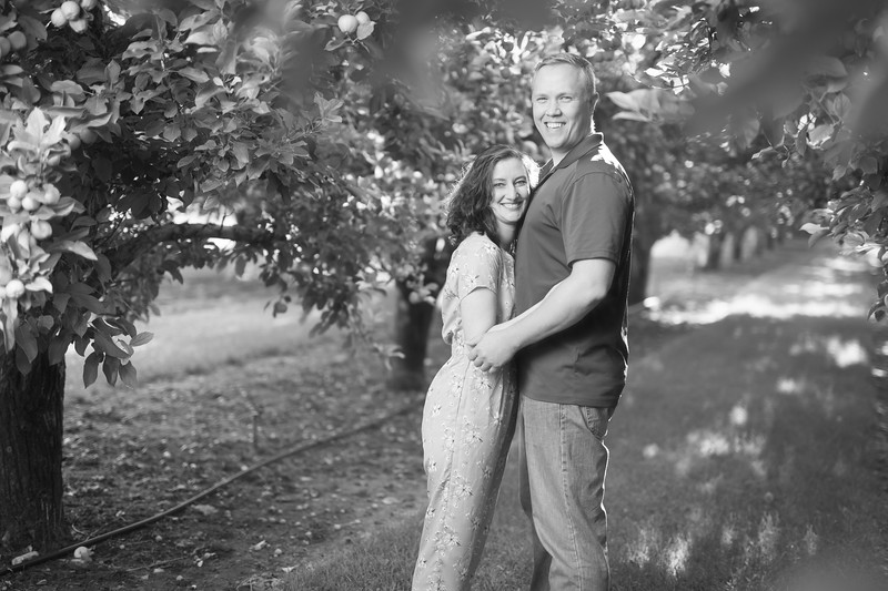 Brandt and Samantha-BW-8.jpg