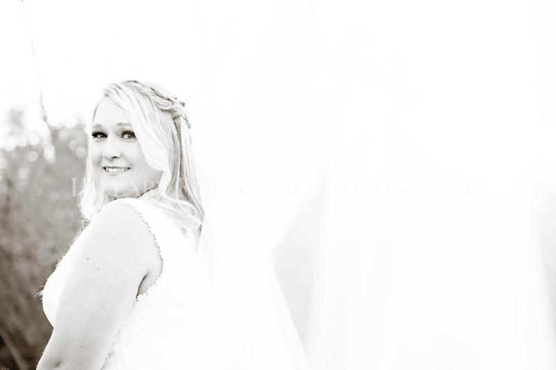 Hillary_Ferguson_Photography_Melinda+Derek_Portraits229.jpg