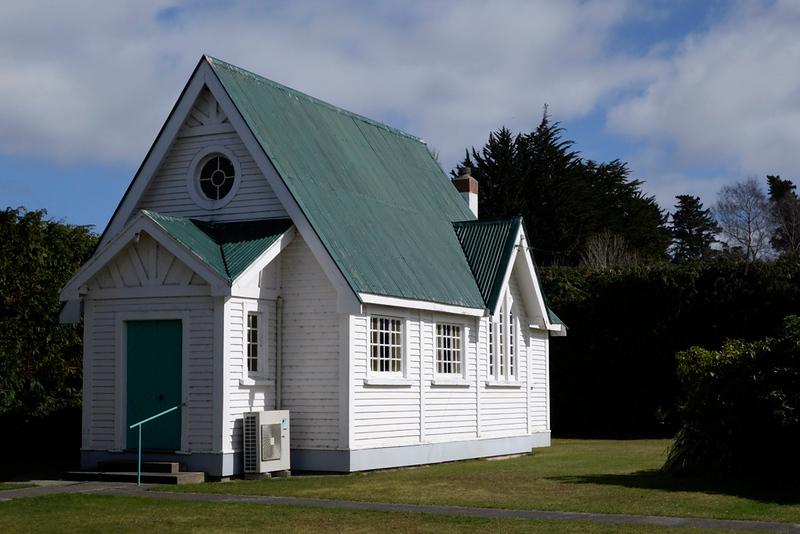 Mossburn Prestbyterian Church.jpg