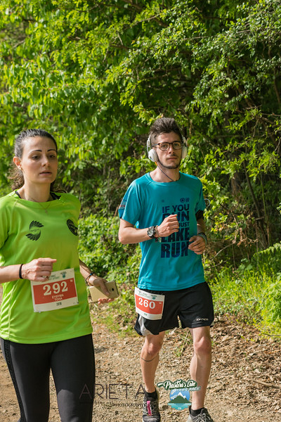 Plastiras Lake Trail Race 2018-Dromeis 10km-63.jpg