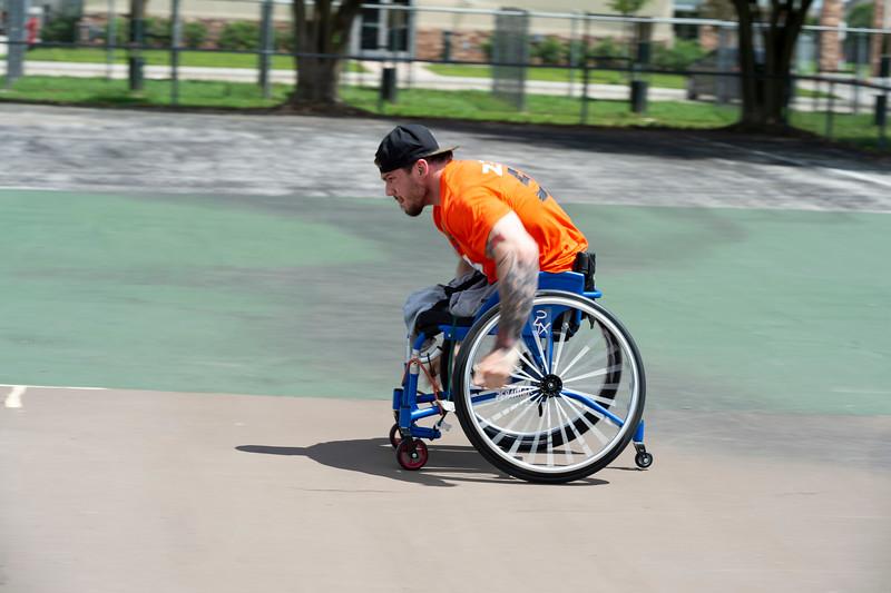 Wheelchair Win-Up_2019__186.jpg